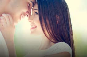 Relationship Bliss Articles